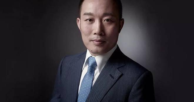 《致betway88客户端的亲人们》——总裁刘绱在大客户部及二四六银行业务部营销大会上的讲话