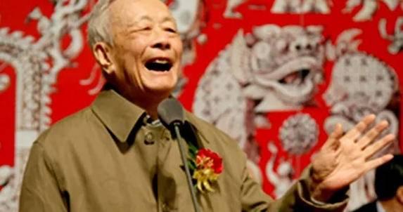 百歲老人欣逢百年校慶,習主席致信誠摯慰問