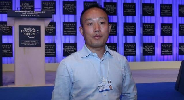 【中国经济导报-刘绱专访】必威体育app官网创意产业起跑仍需加力